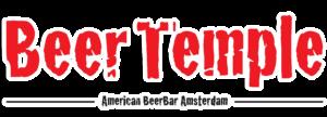 Beer Temple American Beer Culture